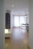 Junto a C/ Mandri - Appartament à location àBonanova foto 11
