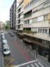 Junto a C/ Mandri - Appartament à location àBonanova foto 9