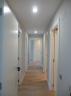 Junto a l´ illa Diagonal - Apartment on lease in Les Corts foto 11