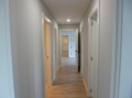 Junto a l´ illa Diagonal - Apartment on lease in Les Corts foto 14