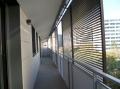 Junto a l´ illa Diagonal - Apartment on lease in Les Corts foto 17