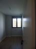 Junto a l´ illa Diagonal - Apartment on lease in Les Corts foto 19