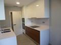 Junto a l´ illa Diagonal - Apartment on lease in Les Corts foto 8