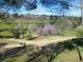 Junto Golf Sant Cugat - Casa en venda a Sant Cugat foto 8