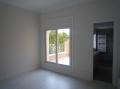 Tres Torres cerca Turó Park - Appartament à location àTres Torres foto 13