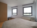 St. Andreu - Apartment on sale   foto 10
