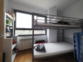St. Andreu - Apartment on sale   foto 12