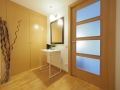 St. Andreu - Apartment on sale   foto 14
