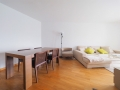 St. Andreu - Apartment on sale   foto 9