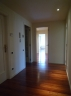 Junto Liceo Francés - Apartment on lease in Pedralbes foto 16
