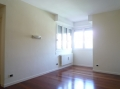 Junto Liceo Francés - Apartment on lease in Pedralbes foto 17