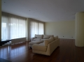Junto Liceo Francés - Apartment on lease in Pedralbes foto 8