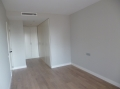 Junto l´ illa Diagonal - Apartment on lease in Les Corts foto 10