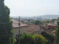 Torre en Zona Alta - Casa en venda a Sarrià foto 12