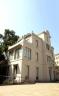 Junto Av. Tibidabo - Casa en venda a Sant Gervasi foto 1