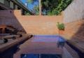Passeig dels Til·lers - Casa en venta en Pedralbes foto 9
