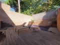 Passeig dels Til·lers - Casa en venta en Pedralbes foto 10