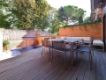 Passeig dels Til·lers - House on sale in Pedralbes foto 11