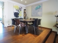 Passeig dels Til·lers - House on sale in Pedralbes foto 12