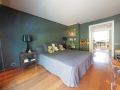 Passeig dels Til·lers - House on sale in Pedralbes foto 14