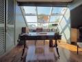 Passeig dels Til·lers - Casa en venta en Pedralbes foto 15