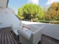 Passeig dels Til·lers - House on sale in Pedralbes foto 16