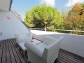 Passeig dels Til·lers - Casa en venta en Pedralbes foto 16