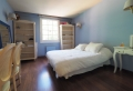 Passeig dels Til·lers - House on sale in Pedralbes foto 18