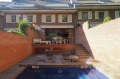 Passeig dels Til·lers - House on sale in Pedralbes foto 8