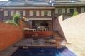 Passeig dels Til·lers - Casa en venta en Pedralbes foto 8