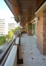 Dr. Ferran - Apartment on lease in Pedralbes foto 1