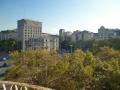 Jardinets de Gràcia - Piso en alquiler en Gràcia foto 14