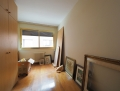Tres Torres - Apartment on sale in Tres Torres foto 13