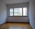 Sarrià - Apartment on lease in Sarrià foto 10