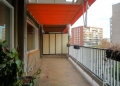 Sarrià - Apartment on lease in Sarrià foto 8