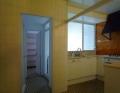 Sarrià - Apartment on lease in Sarrià foto 9