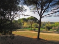 Golf St. Cugat - House on sale in Sant Cugat foto 10