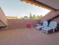 Golf St. Cugat - House on sale in Sant Cugat foto 17