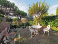 Golf St. Cugat - House on sale in Sant Cugat foto 9