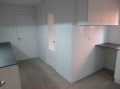 Tres Torres - Apartment on lease in Tres Torres foto 11