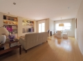 Sant Gervasi - Apartment on sale in Sant Gervasi foto 10