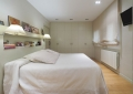 Sant Gervasi - Apartment on sale in Sant Gervasi foto 13