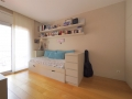 Sant Gervasi - Apartment on sale in Sant Gervasi foto 14