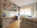 Sant Gervasi - Apartment on sale in Sant Gervasi foto 15