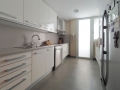 Sant Gervasi - Apartment on sale in Sant Gervasi foto 17