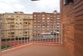 Sant Gervasi - Apartment on sale in Sant Gervasi foto 8