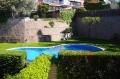 Golf - St. Cugat - Casa en venta en Sant Cugat foto 9