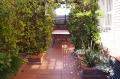 Golf - St. Cugat - Casa en venta en Sant Cugat foto 10