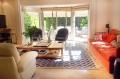 Golf - St. Cugat - Casa en venta en Sant Cugat foto 14