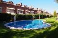 Golf - St. Cugat - Casa en venta en Sant Cugat foto 8